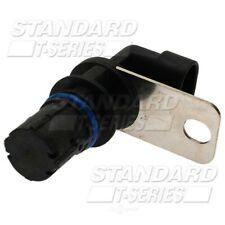 Engine Crankshaft Position Sensor Standard PC278T