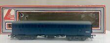 Model Train Lima 305 353W