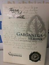 Garganega Verona Igt BAG IN BOX da 3 lt. 2019