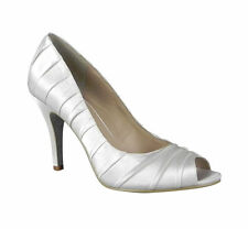 Unbranded Women's Satin Shoes