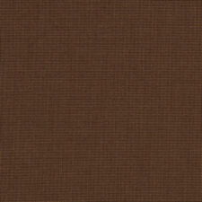 Sunbrella® Spectrum Coffee #48029-0000 Indoor/Outdoor Fabric By The Yard