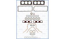 Cylinder Head Gasket Set RENAULT R25 V6 2.7 144 Z7V-711 (1984-1991)