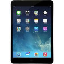 Apple iPad Mini - 1st Generation - 16GB - Black / Slate (Wi-Fi) - 7.9in Tablet