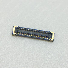 IPhone 6s e 6s PLUS Indietro Macchina Fotografica Fpc Connettore Per Scheda Logica