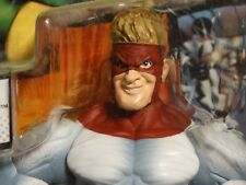 Marvel Legends PILEDRIVER of the Wrecking Crew MIP  ! Terrax BAF Wave ! Avengers