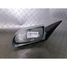 Glace polie pour Hyundai sonata v 2005-05//2008 droit côté passager Convexe