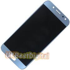 D'origine Vitre Tactile+Ecran LCD Pour Samsung Galaxy J5 (2017) SM-J530F/DS Bleu