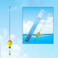 Top Speed Gott Fischerei und Fischerei Automatischer Fischereifluss Schwebend