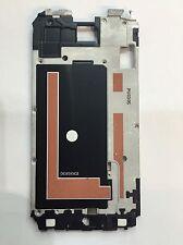 Samsung Galaxy s5 sm-g900f, g900, i9600 mittlere Platte mit Vibrator & Power Flex