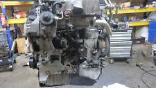 Dieselmotor CBA Motor 103KW VW Passat 3C B6 2.0 TDI VPA.08.1093.037