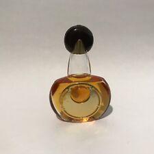 Mahora miniature parfum 5ml