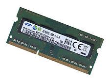 Samsung 8GB Computer Memory (RAM)