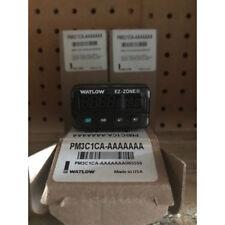 Watlow PM6C1KK-AAAAB12 PID Temp Ccontroller