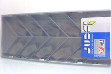 Iscar tgmf 404 ic20n plaquitas Carbide Inserts 10 STK