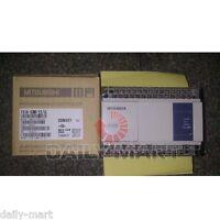 MITSUBISHI FX1N PLC FX1N-40MR-ES/UL FX1N40MRESUL Original New in Box Free Ship