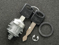 Ford Lincoln Mazda OEM Door Lock Cylinder Locks