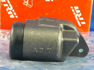 New OE TRW Wheel Cylinder Front Left Hand Land Rover 109 BWN132