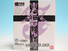 [FROM JAPAN]S.H.Figuarts Kamen Rider W Kamen Rider Joker Action Figure Bandai
