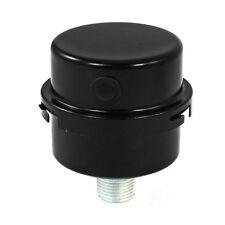 """Compressore aria 1/2 """"PT Silenziatore filtro silenziatore connettore thread E6J3"""
