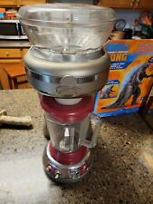 margaritaville frozen concoction maker DM 2000 Comes Great conddition