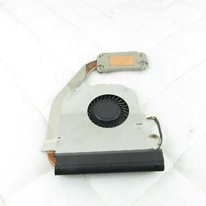 Dell Latitude E4310 THERMAL MODULE KXX96 0KXX96