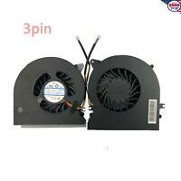 For AAVID PABD19735BM  12V 0.65A Notebook Cooling Fan Cooling Fan