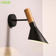 Louis Poulsen Arne Jacobsen AJ Wall Light Steering Adjustable Bedside Wall Lamp