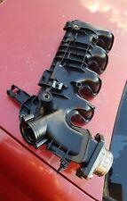 Citroen Berlingo /C4 Peugeot 307 1.6 Hdi Air Intake Inlet Manifold 9653808680