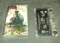 Bigger, Better, Faster by 4 Non Blondes (Cassette, Oct-1992, Interscope (USA))