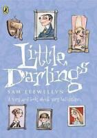 Llewellyn, Sam, Little Darlings, Very Good Book