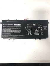 Lot Of (5) HP Chromebook 14 Laptop Batteries HSTNN-LB5R 738392-005 738075-421