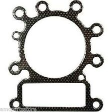 Cylinder Head Gasket For Briggs & Stratton 273280S, 273280, 272614