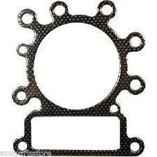 Cylinder Head Gasket For Briggs & Stratton 273280S, 273280, 272614
