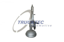 Ölpumpe für Schmierung TRUCKTEC AUTOMOTIVE 02.18.024