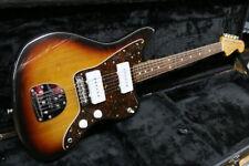 Fender Japan JM66 Jazzmaster Electric Guitar, Made in Japan, a8246