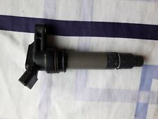 2008-2014 Volvo S60/S80/V70/XC60 3.0 T6 Petrol Ignition Coil 6G9N-12A366