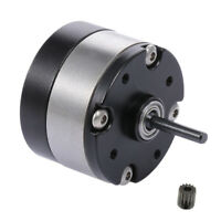 3: 1 Metal Reduction Planetary Gear for 1/10 RC Car Crawler Truck