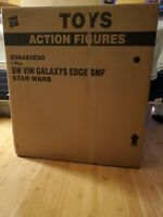 Star Wars Vintage Collection Millennium Falcon Smugglers Run Target Exclusive