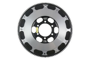 ACT StreetLite Flywheel For Mazda 86-95 RX-7 / 04-11 RX-8
