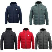 DAINESE Ski Downjacket Man down Anorak Jacket Coat Skiing Snow 4749422