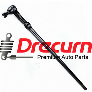 Steering Drag Links For Ford F-250 F-350 Super Duty 2005-2007 4WD
