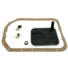 4L80E Transmission Filter Kit with A B Shift Solenoids 1991-1996 for Tahoe Yukon