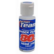 Team Associated Hobby RC Oils, Lubricants & Maintenance
