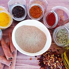 original Salep Sahlep Sahleb 40g/1.4oz 100% pure w/o additives best Quality