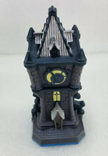 SKYLANDERS SWAP FORCE CLOCK TOWER OF TIME *-FOR PS3,4,XBOX 360,WII,U,3DS