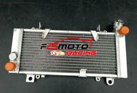 Aluminium Radiateur Pour Honda VFR750 VFR750F RC24 VFR 750 FG/H/J/K 86-89 87 88