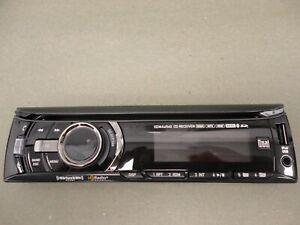 Dual  Faceplate Model #XDM6540
