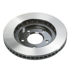 Disc Brake Rotor Front Wagner BD125470E