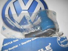 VOLKSWAGEN 1992-97 VW PASSAT Left & Right TIE ROD END 357 422 811 AFT