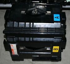 NORITSU QSS32 / 29/ 31 / 34 / 37 and 38 series paper magazines